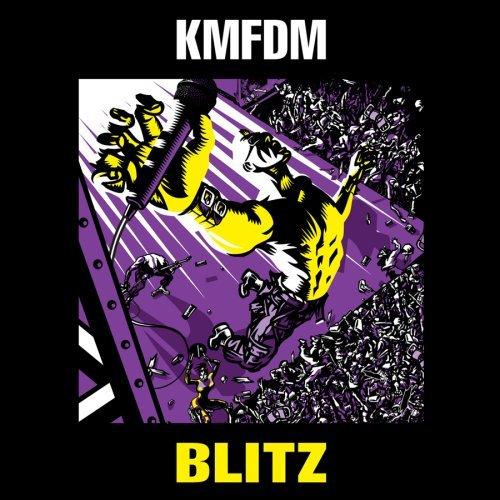 Kmfdm-blitz