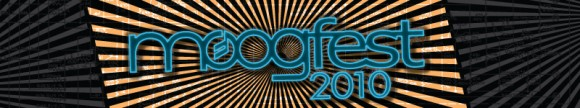 moogfest2010