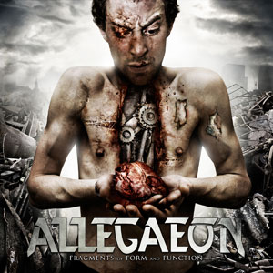 allegaeon-fragments-of-form-and-function-artwork