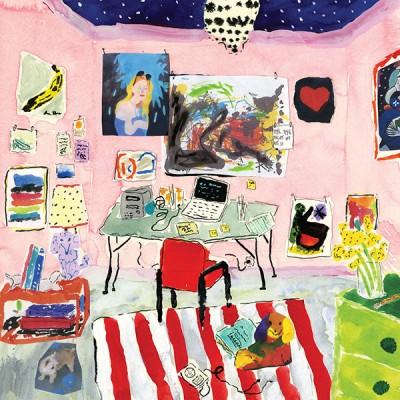 marnie-stern-cover-art-400x400