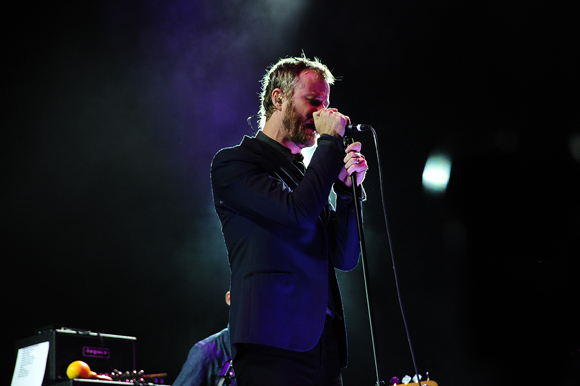 the_national_1