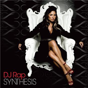 DJ_Rap-Synthesis_3