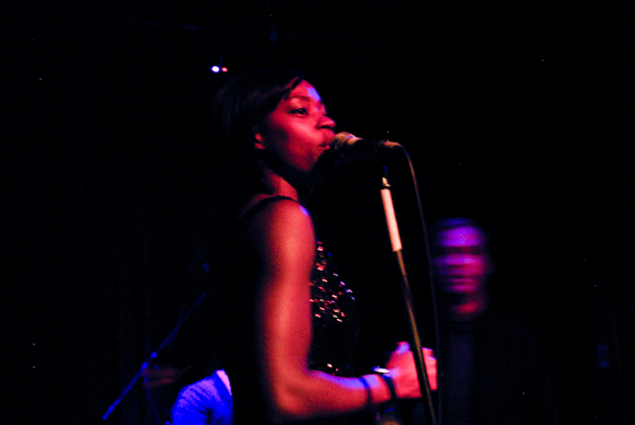 Fitz and the Tantrums-2