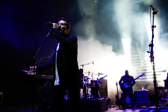 Massive Attack-3