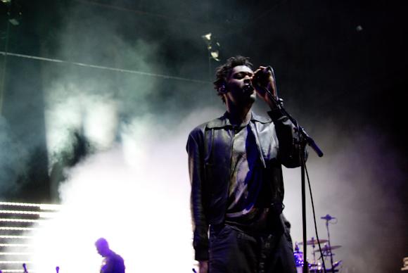 Massive Attack-5