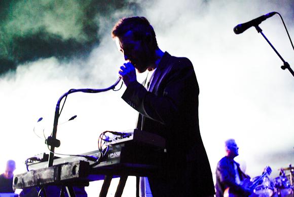 Massive Attack-7