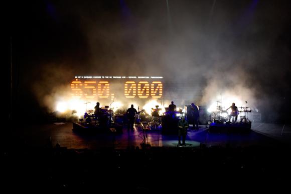 Massive Attack-9