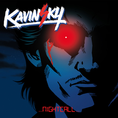 Nightcall_Lo_Res_Cover_Art.1