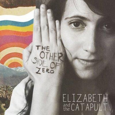 elizabethcatapultalbum1019