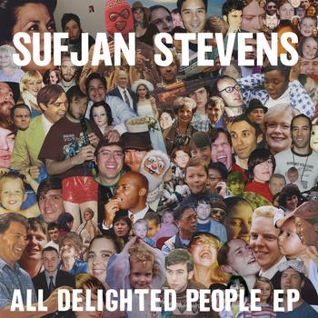 sufjan_stevens_all_delighted_ppl
