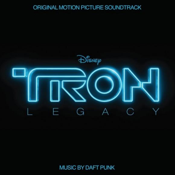 Daft-Punk-Tron-Legacy-Original-Motion-Picture-Soundtrack-Official-Album-Cover-610x610