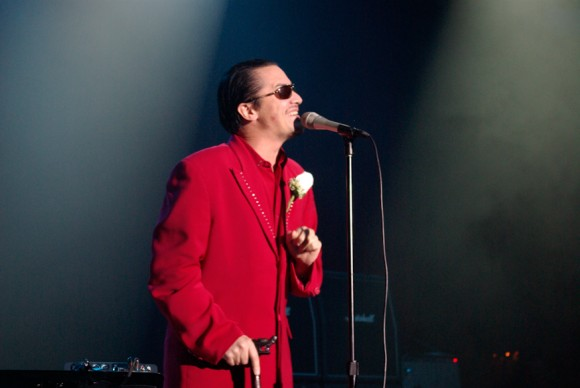 Faith No More Live Palladium-4