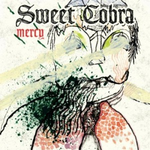SweetCobra-Mercy-300x300