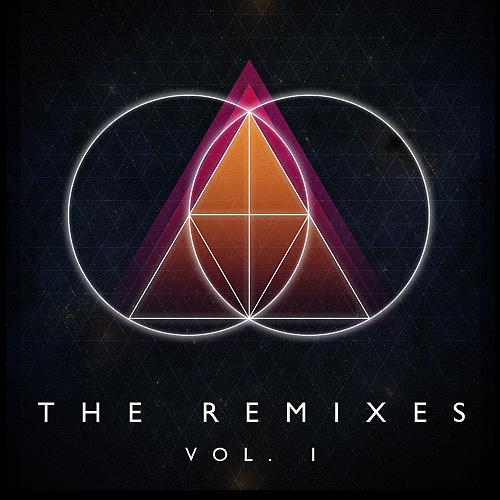 TGM_Remixes_01_111201.jpeg