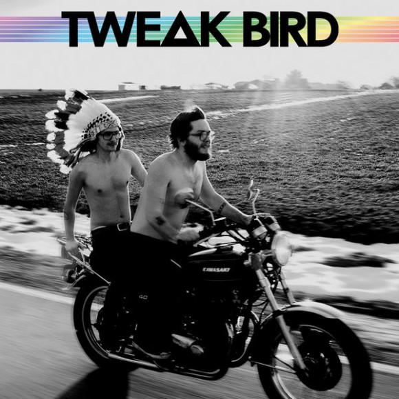 Tweak-Bird-Tweak-Bird-2010