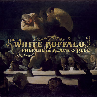 White-Buffalo-Prepare-For-Black-And-Blue
