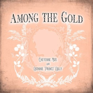 among-the-gold-cover-resized104kb-300x300