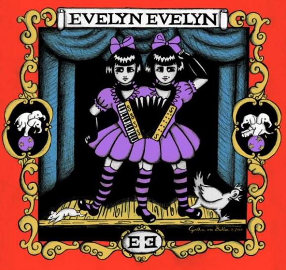 evelyn-evelyn