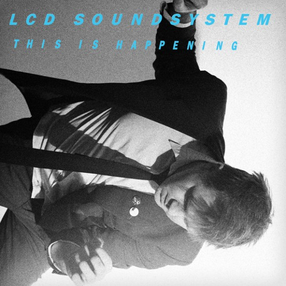 lcd-soundsystem-this-is-happening-cover-art