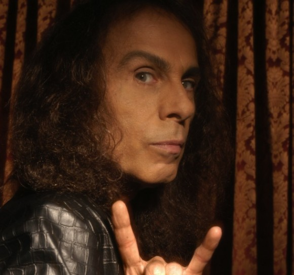 ronnie-james-dio-rip