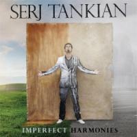 serj_tankian-imperfect_harmonies