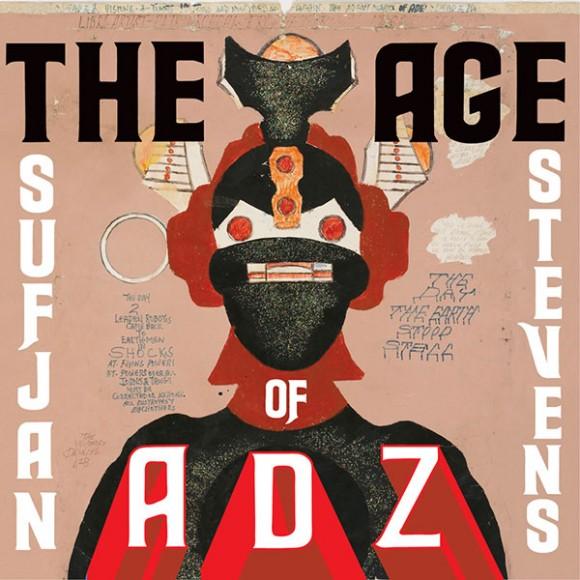 sufjan-stevens-age-of-adz-cover-art