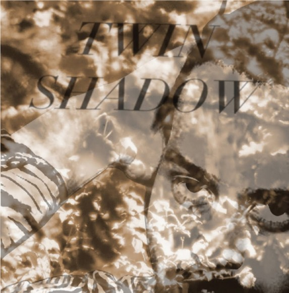 twin shadow forget