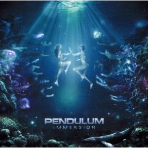 Pendulum-Immersion-cover