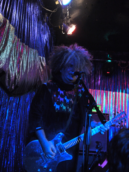 the-melvins-king-buzzo
