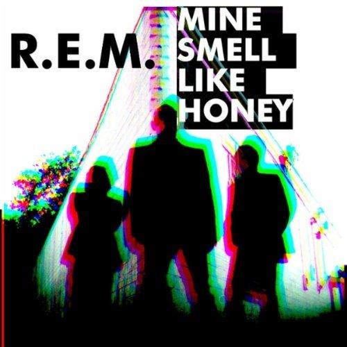 mine-smell-like-honey