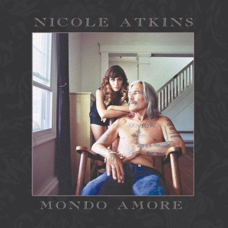 nicole-atkins-cover