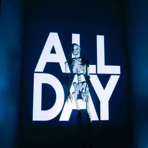 Girl-Talk-All-Day