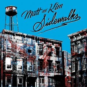 Matt-Kim-Sidewalks-300x300
