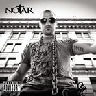 Notar - EP