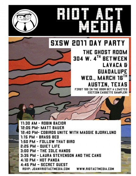 RIOT_ACT_PARTY_SXSW_FLYER