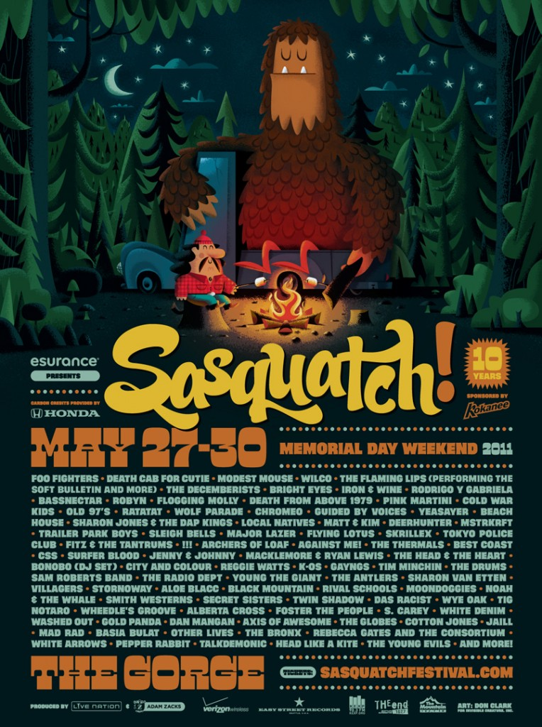 Sasquatch_2011_Poster_new