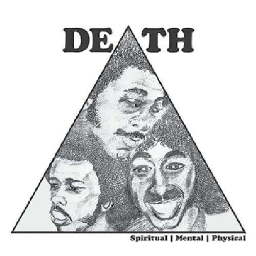 death-spiritual_mental_physical