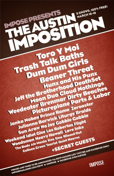 impose-sxsw-the-austin-imposition