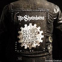 showdown-cover-art-204ak060410