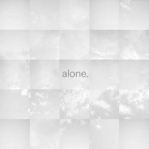 the-morning-after-girls-alone-cover-26057
