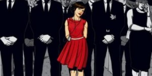 Art Brut - Brilliant Tragic - Lo Lo Res