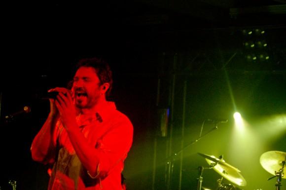 Duran Duran SXSW-1