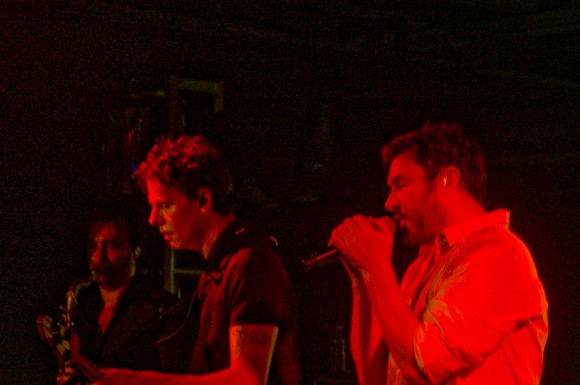 Duran Duran SXSW-4