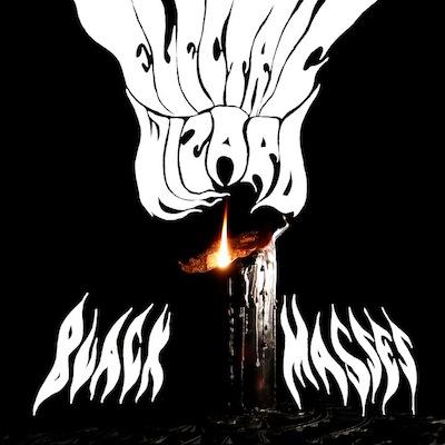 Electric-Wizard-Black-Masses