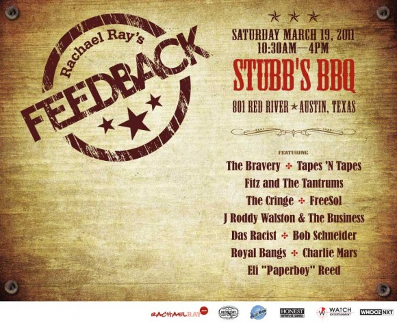 FEEDBACK_STUBBS_invite_06