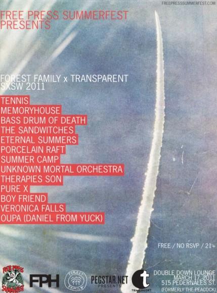 FOREST-FAMILY-x-TRANSPARENT-SXSW-2011-e1299270969873