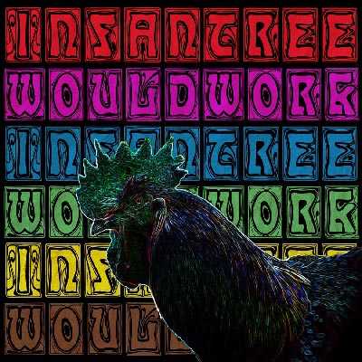 Infantree-WouldWork