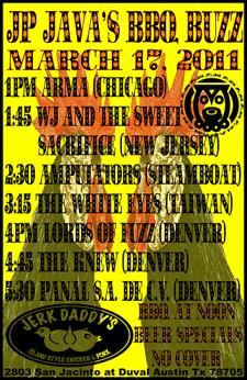 JP_s2011c_poster