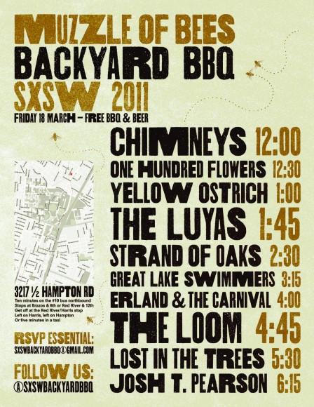 Muzzle-of-Bees-Backyard-BBQ-2011lg