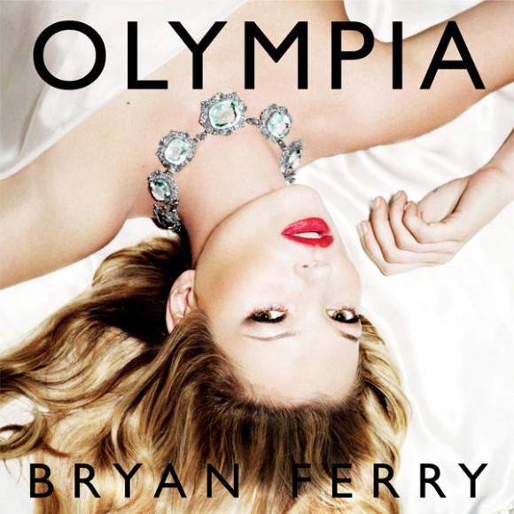 Olympia_600
